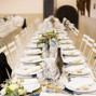 Le mariage de Camille Armand et Chef at Home 16