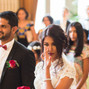 Le mariage de Jesam et Cyril Sonigo 102