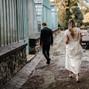 Le mariage de aude DE LA RIVIERE et Andrés Fluxa 49