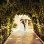 Le mariage de Jessica Chaboud et CM Photography 4
