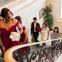 Le mariage de Jesam et Cyril Sonigo 107