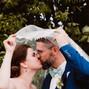 Le mariage de Marion et Valérie Saiveau 26