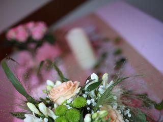 Les Floralies 5