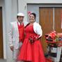 Le mariage de Nathalie Geoffroy et Carole Cellier 16
