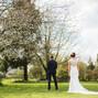 Le mariage de Angéline Delmas et Côme Callais Photography 8