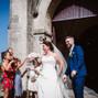 Le mariage de Marion et Valérie Saiveau 27