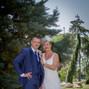 Le mariage de Isabelle Rault et Jean-Noël Sannier 9