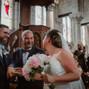 Le mariage de Marion et Valérie Saiveau 28