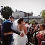 Le mariage de Marion et Valérie Saiveau 29