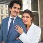 Le mariage de Charly Nahmani et Agata Boussard Photographie 7