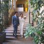 Le mariage de Charly Nahmani et Agata Boussard Photographie 8