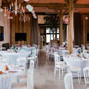 Le mariage de Céline Nivat et Le Clos de l'Orangerie 31