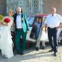 Le mariage de Vella Laurine et Château de Tilly - Lorevent's 8