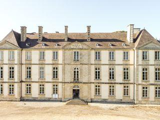 Château de Loyat 2