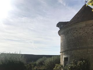Domaine de Mauvoisin 3