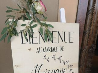 LM Laure Mariage 1