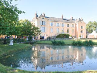 Grange de Bresteau 2