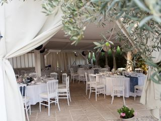 Select Events - Auberge des Pins 3