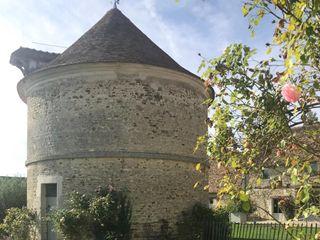Domaine de Mauvoisin 5