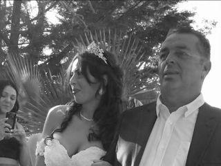 Le Grimoire du Mariage 4