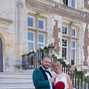 Le mariage de Vella Laurine et Château de Tilly - Lorevent's 11