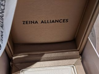 Zeina Alliances 3