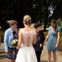 Le mariage de Justine Larcheveque et Le Chat Défile 7