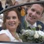 Le mariage de Mélodie et Alazacam 8
