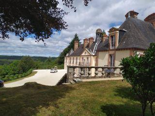 Le Château de Bothané 3