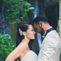 Le mariage de Gwen Gw et AR-Photographe 3
