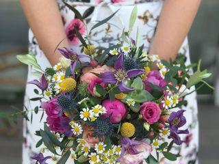 LP Floral Designer 4