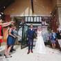 Le mariage de Justine Larcheveque et Aliaume Souchier 7