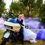 Le mariage de Gwendolyne et Elow Photographies 7