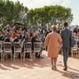 Le mariage de Perlangeli et Château des Costes 14