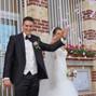 Le mariage de Miss Zazou et Alliance 9