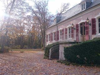 Château La Boulaize 1