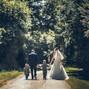 Le mariage de Marion et Guillaume Ayer 8
