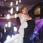 Le mariage de Justine Larcheveque et Aliaume Souchier 12