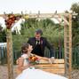 Le mariage de Cindy Carmona et Pastel Créatif Evénements 8