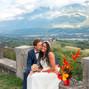 Le mariage de Janyce et Romain et Cymbeline - Lyon 13