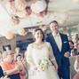 Le mariage de Corinne Durville et AGEL Photographie 14