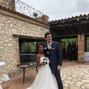 Le mariage de Assoumani Bilinda et Château La Guiraude 15