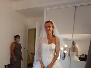 Le Mariage Au Soleil 5