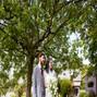 Le mariage de Ariane Poirier et Déborah d'Hostel 38