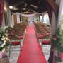 Le mariage de Coupee Lucille et La Ferme d'Auxonnettes - La Grange 11