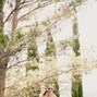 Le mariage de Cindy Collaine et Brin de Photographie 6