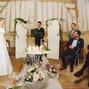 Le mariage de Justine Larcheveque et Château de Bonnemare 7