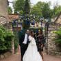 Le mariage de Assoumani Bilinda et Château La Guiraude 17