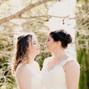 Le mariage de Cindy Collaine et Brin de Photographie 7