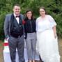 Le mariage de Melanie et Oui Do It - Weddings and Events 14